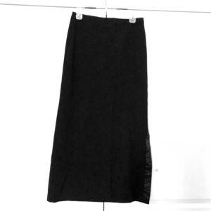 ba94890237 Grace Elements Skirts for Women | Poshmark